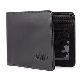 Big Skinny Wallets
